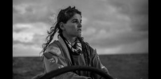 Celebrating our incredible females on International Women's Day | Volvo Ocean Race