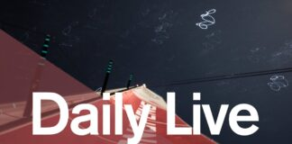 Daily Live – Sunday 25 February | Volvo Ocean Race