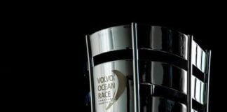 Official Film: Volvo Ocean Race 2011-12