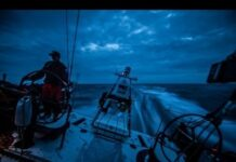Leg 7: Documentary Show | Volvo Ocean Race 2011-12
