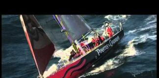 """We're ready"" 