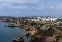 G32 Lagos Cup - Portugal 🇵🇹 ...