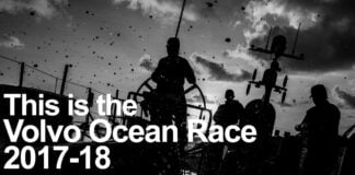 This is the Volvo Ocean Race 2017-18 | Volvo Ocean Race
