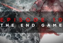 """Volvo Ocean Race RAW: """"The End Game"""" - Final Review"""