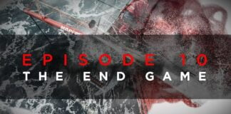 "Volvo Ocean Race RAW: ""The End Game"" - Final Review"