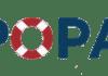 POPA.COM.BR | Levando a Sério a Brincadeira
