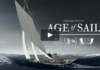 AGE OF SAIL / Theatrical Version