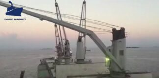 a Example of Lack of Experience and Bad Seamanship