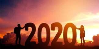 You Will Learn An Important Lesson In 2020 According To Your Zodiac