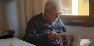 Nota de falecimento Comte Fernando José Silveira  Faleceu hoje, 1°/07/2021, aos ...
